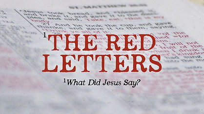 red letters what did jesus say.jpg