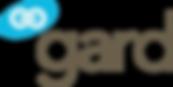 GARD_logo.png