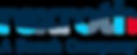 1200px-Logo_of_Bosch_Rexroth_AG.svg.png