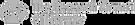 FR_logo_Eng_hvit_edited_edited_edited_ed