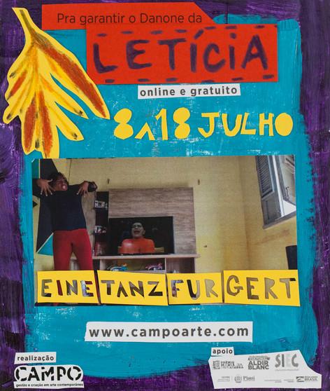 flyer_Leticia_EINETANSFURGERT_copia.jpg