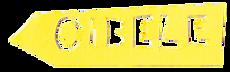 cibele.png