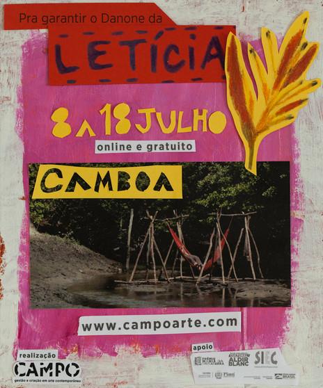 flyer_Leticia_CAMBOA_copia.jpg