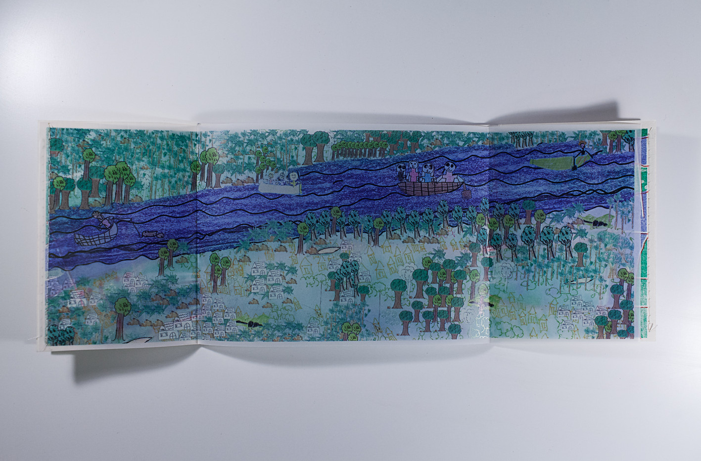 livro_Inventário_verda_da_boa_esperanç