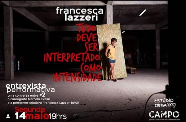 Captura_de_Tela_2020-04-20_às_22.02.14