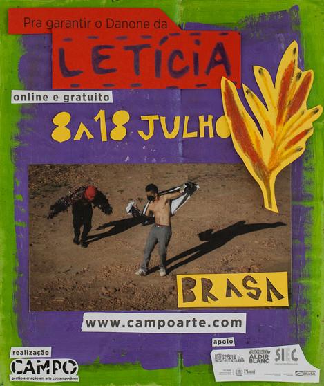 flyer_Leticia_BRASA_copia.jpg