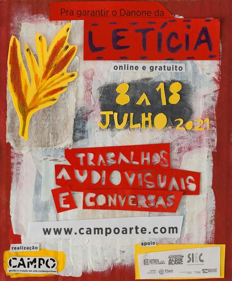01_flyer_Leticia_copia.jpg