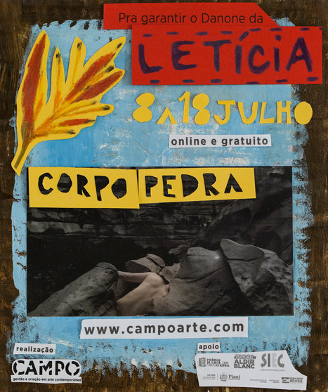 flyer_Leticia_CORPOPEDRA_copia.jpg