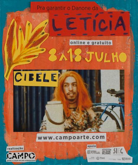 flyer_Leticia_CIBELE_copia.jpg