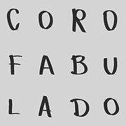 logo_coro_2.jpg