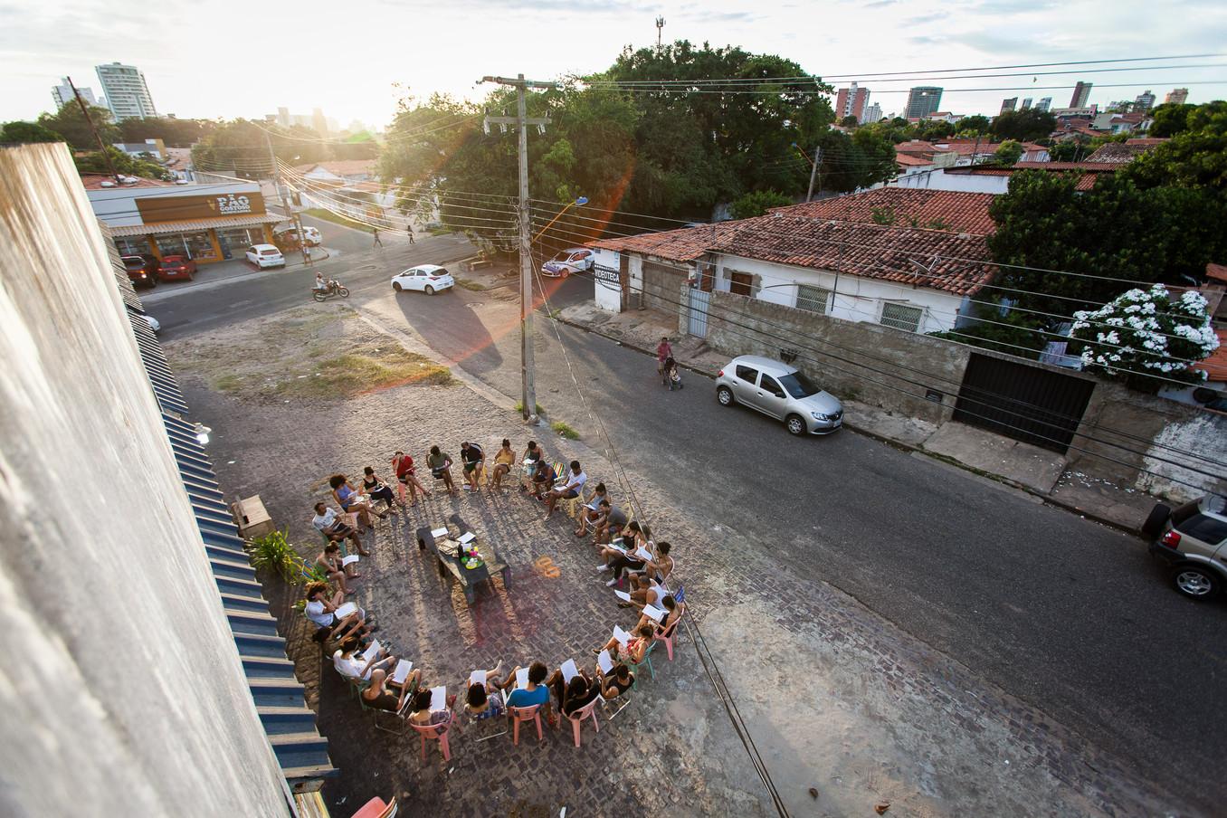 Azilo_foto por MauricioPokemon..jpg
