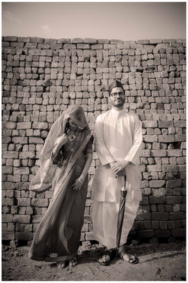 Pre-Wedding-103.jpg