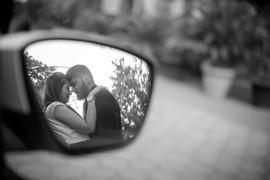 Pre-Wedding-89.jpg