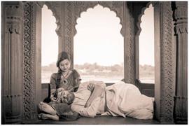 Pre-Wedding-121.jpg