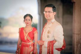 Pre-Wedding-3.jpg