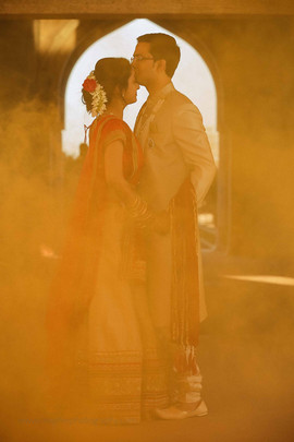 Pre-Wedding-1.jpg