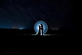 Pre-Wedding-100.jpg