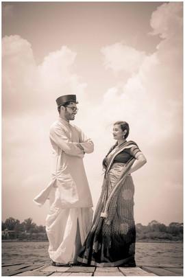 Pre-Wedding-123.jpg