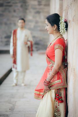 Pre-Wedding-4.jpg