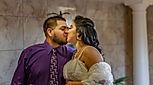 Mercedes and Gabriel Wedding (355 of 446