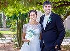 SabrinaKevin Wedding (664).jpg
