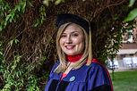 Stephanie PhD (221).jpg