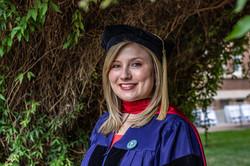 Stephanie PhD (221)