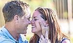 AngelaAaron Engaged (53).jpg