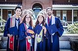 UA 2021 Grad (19).jpg