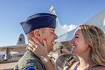 Sarah & Ryan (5).jpg