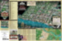 savannahbusinessmap