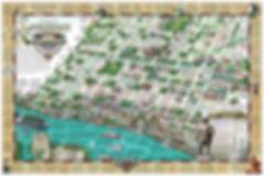Savannah Historic Side A Large.jpg