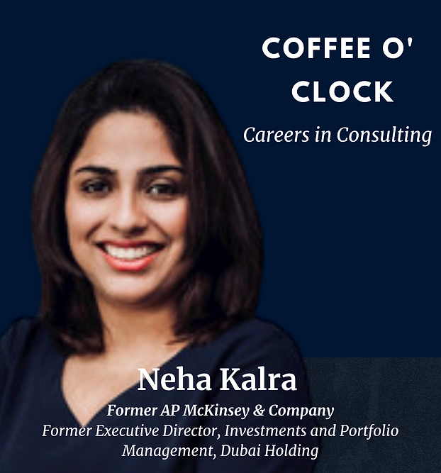 Coffee Of Clock (1).png