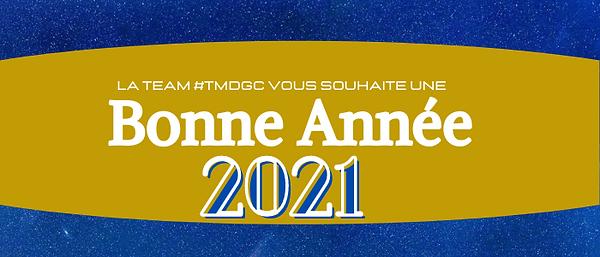 TMDGC-Banniere-NOEL_2020.png