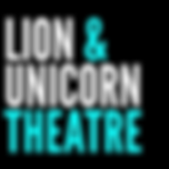 L&U Logo (Square).png