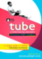 Tube Poster - Final Poster.jpg