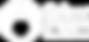 C&L-Logo---White-Transparent_preview.png