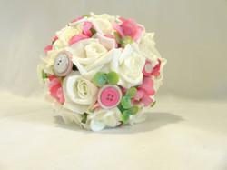 Artifical bouquet