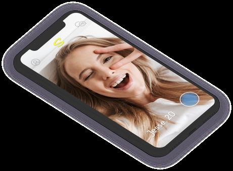 iPhone X-1 Copy 5.png