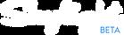 Beta Logo Copy 3.png