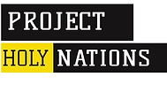 Project Holy Nations Logo.PNG