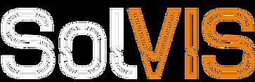 Solvis_Logo-removebg.png