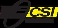 CSI_Cognex_logo-600x295-bb97b9af-350b-43