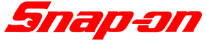 Snap-on_logo.png