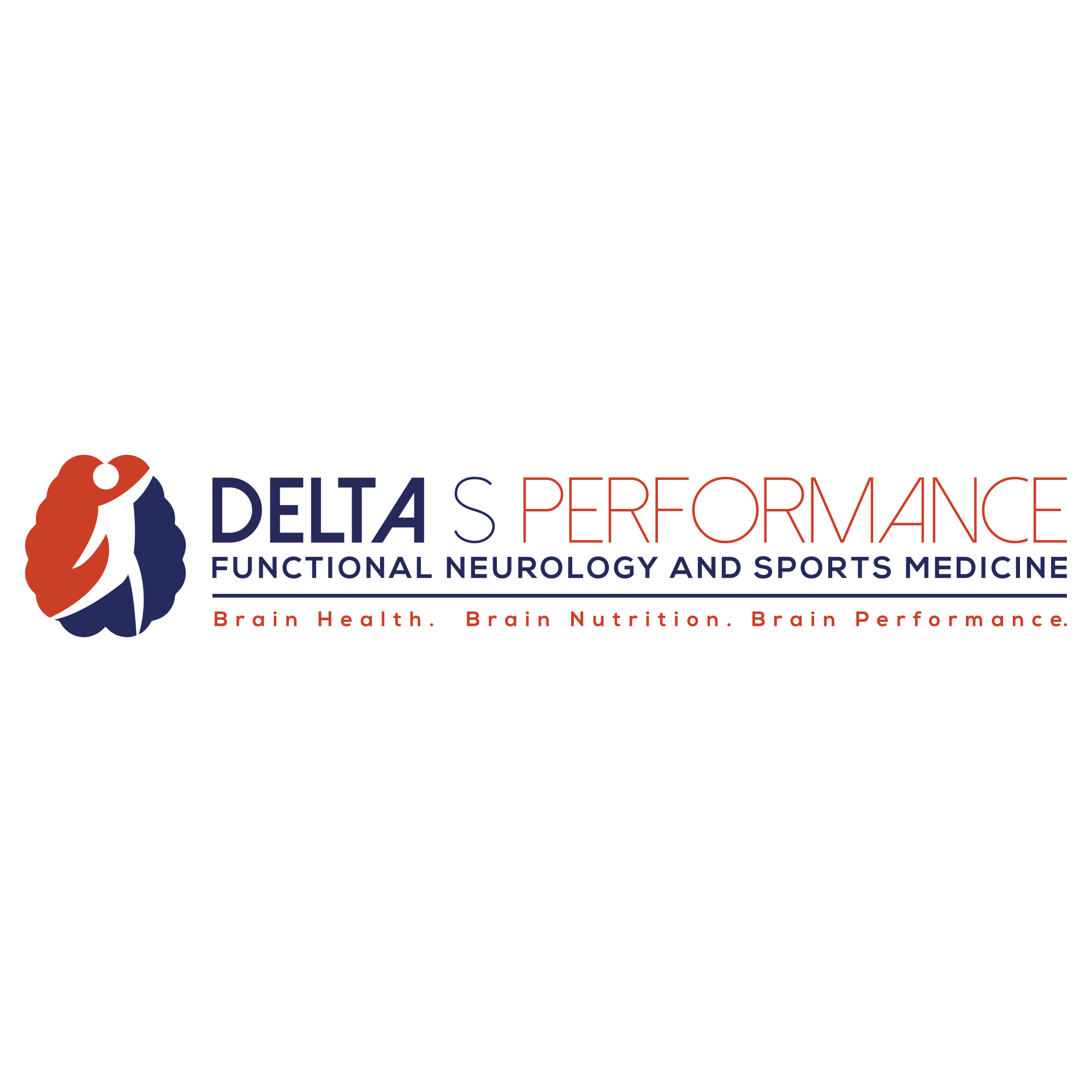 Home   Delta S Performance