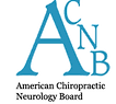 ACNB-logo.png