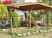 Pascuales Villas Mexico