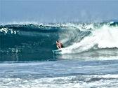 Pascuales Villas surf