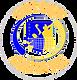 Logo_rotondo_2019-990x1024.png