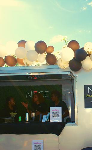 mobile bar food truck.png